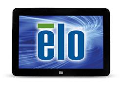 elo_10