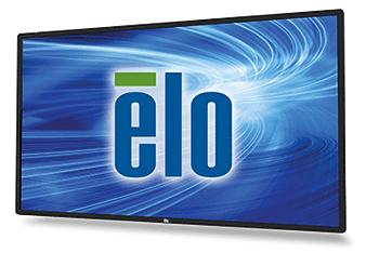 elo_32-70 (1)