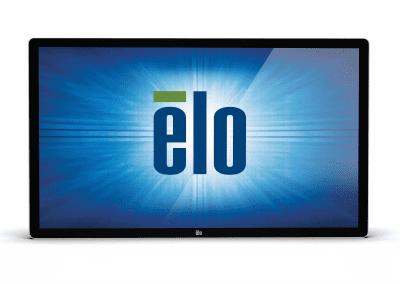 elo_32-70-2